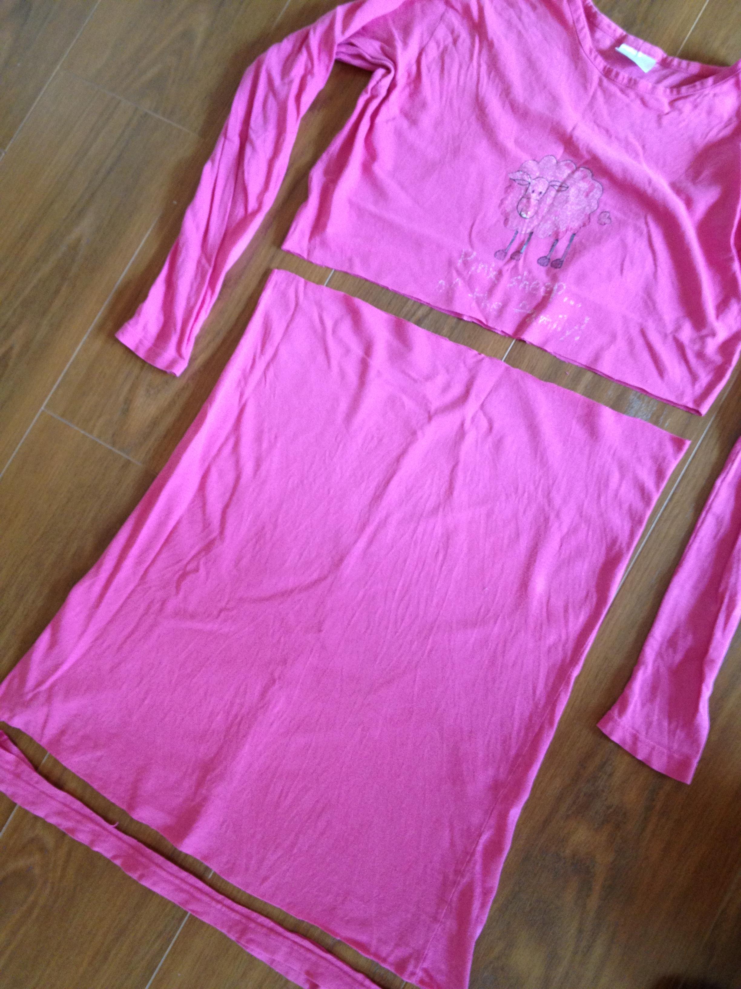 Textiel Garen Blokker.Zelf Textielgaren Maken Kopje Thee